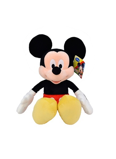 Disney MMCH Mickey 60cm-Disney